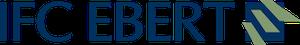 https://www.ifc-ebert.de/wp-content/uploads/2017/06/IFC-Ebert-Logo-transpare2nt.png