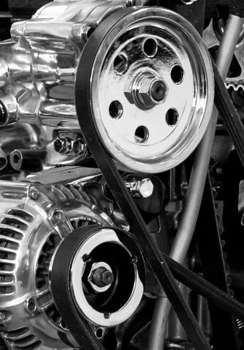 engine-1720095_1920