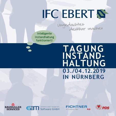 https://www.ifc-ebert.de/tagung-instandhaltung/